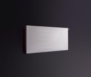 GRZEJNIK ENIX PLAIN ART PS22 400x800