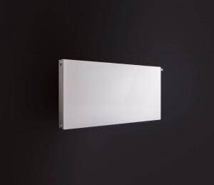 GRZEJNIK ENIX PLAIN P33 500x600