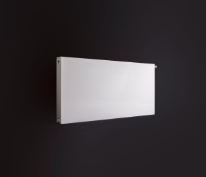 GRZEJNIK ENIX PLAIN P33 400x600