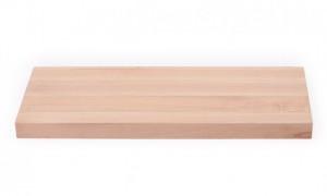 Półka Simple Buk WRPSIM050 BUK