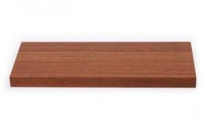 Półka Simple Tek (500 mm) WRPSIM050 TEK