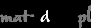 Grzejnik TESI 3