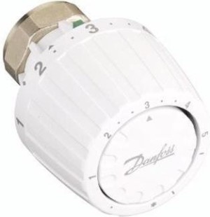 Głowica termostatyczna RAVIS 2945 013G2945