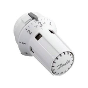 Głowica termostatyczna cieczowa serii RAW-K 5135 013G5135