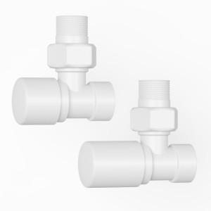 RX-1 - Biały strukturalny