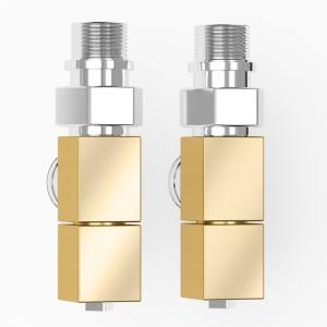 RX-3 - Złoty