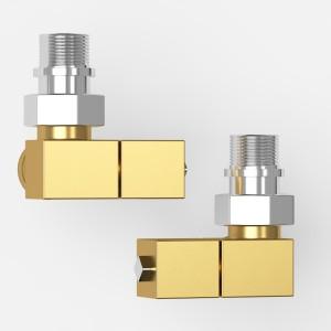 RX-4 - Złoty