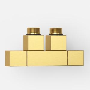 RX-5 - Złoty