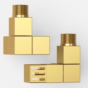 RX-6 - Złoty