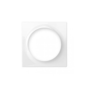 Single Cover Plate FG-Wx-PP-0001