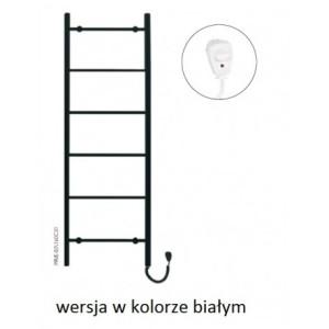 Grzejnik łazienkowy elektryczny primavera prve-50/160c31