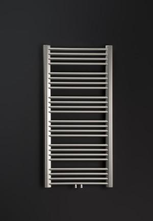 Grzejnik łazienkowy ENIX TANGO TGX-608